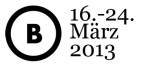 B Seite Festival Mannheim