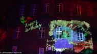 Fassadentagging Moers Schloss-1040149