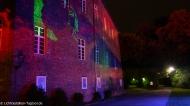 Fassadentagging Moers Schloss-1040229