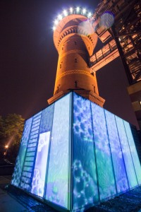 Aquariusinstallation 2014 kl-0247