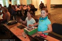 düsseldorf kinderclub festival klein-2656