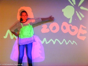 düsseldorf kinderclub festival klein-9740