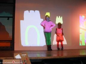 düsseldorf kinderclub festival klein-9746