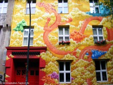 düsseldorf kinderclub festival klein-9785