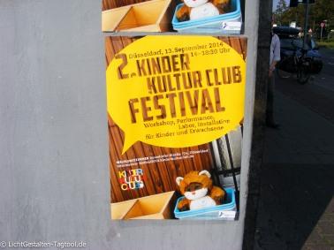 KinderkulturKlub