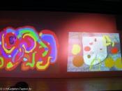 düsseldorf kinderclub festival klein-9813