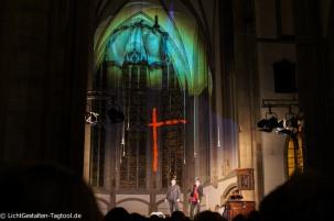 Faust-Salvatore Kirche-5380