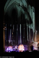 Faust-Salvatore Kirche-5400