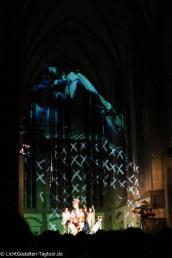 Faust-Salvatore Kirche-5406