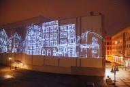 Illumination Duisburger Akzente Spiess-8170
