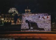 Bundestag - Armut