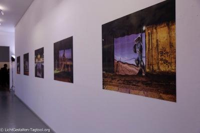 Exhibition Dortmund
