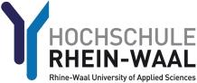 Hochschschule Rhein-Waal