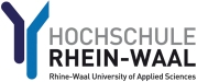 hsrw logo