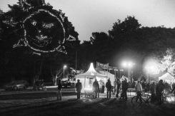 Moersfestival18_presse_spiess-1077410