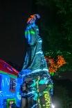 Moersfestival18_presse_spiess-1077488