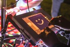 Moersfestival18_presse_spiess-9934